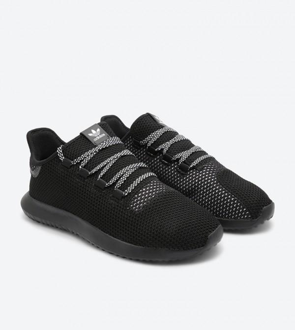 c18766672bd0a9 Tubular Shadow CK Sneakers - Black CQ0930