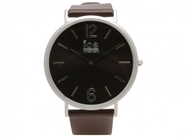 Brown Watches-CT.BN.41.L.16