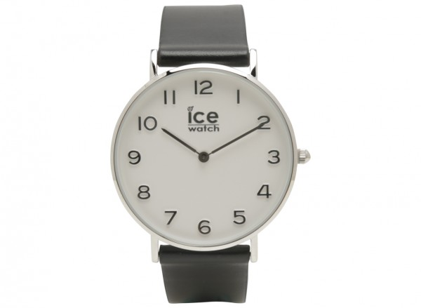 Black Watches-CT.BSR.36.L.16