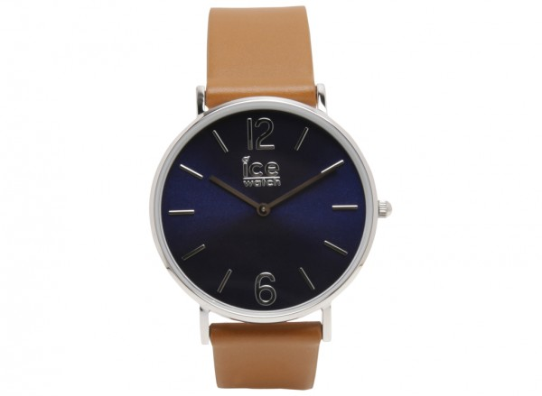 Brown Watches-CT.CBE.36.L.16