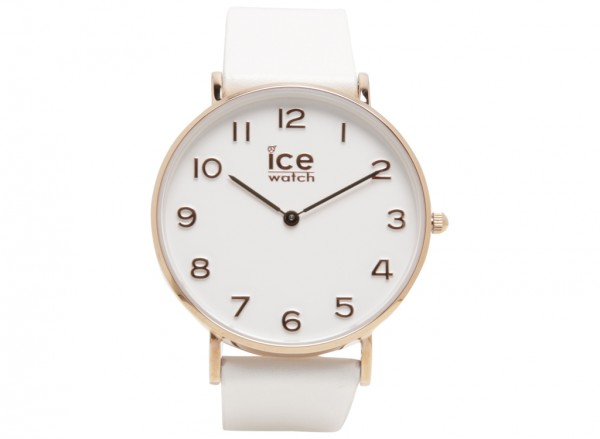 White Watches-CT.WRG.36.L.16