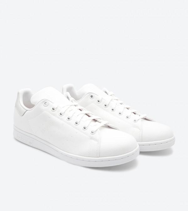 4c356cc1d75 Stan Smith Sneakers - White DA9145
