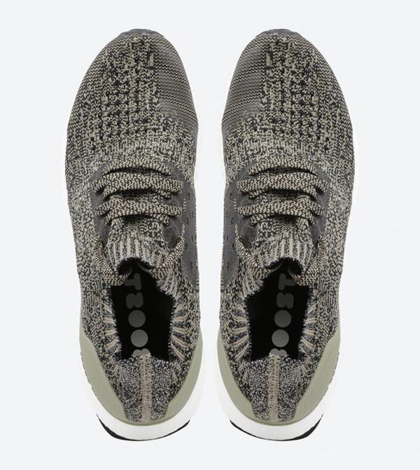 buy popular 188ca 245c4 Ultraboost Uncaged Sneakers - Grey DA9160