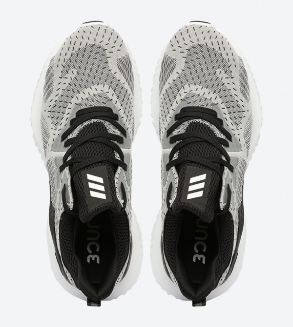 a569419e3266e Alphabounce Beyond Sneakers - White DB1126
