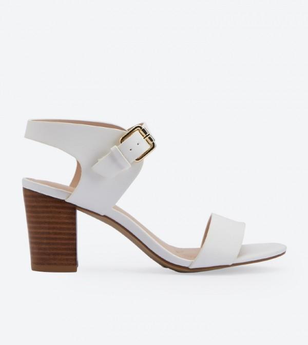 af77f001792 Kelly katie frilisa block heel sandals white dsw jpg 626x700 Dsw kelly and  katie logo