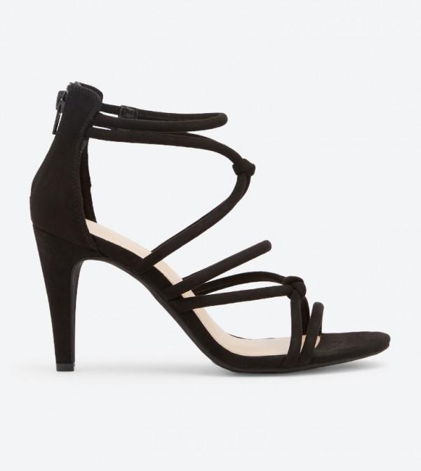 b1dfe628dbf Kelly katie serina sandals black dsw jpg 626x700 Dsw kelly and katie logo