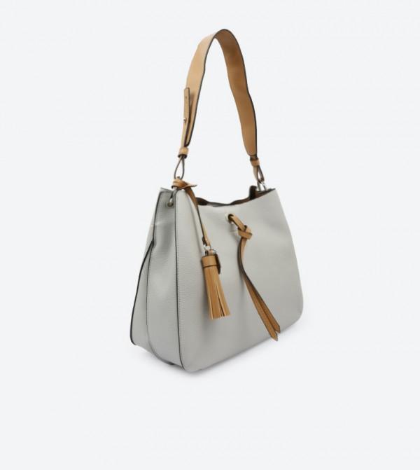 0e2e1a2ced82 Isabel Hobo Bag - Grey DSW-434849