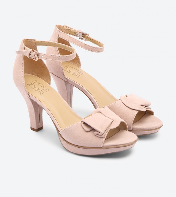 1b1b8dafd25c Darla Hh Pltaform Sandals - Light Pink DSW414975