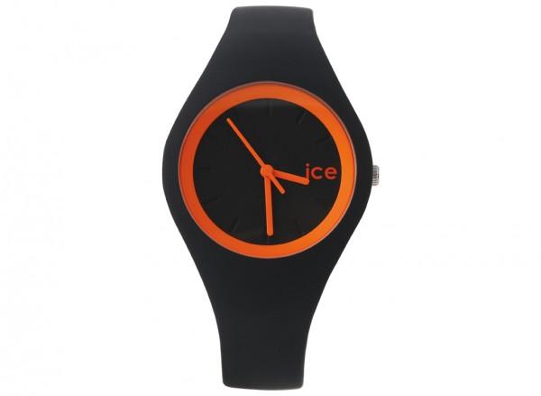Black Watches-DUO.BKO.S.S.16