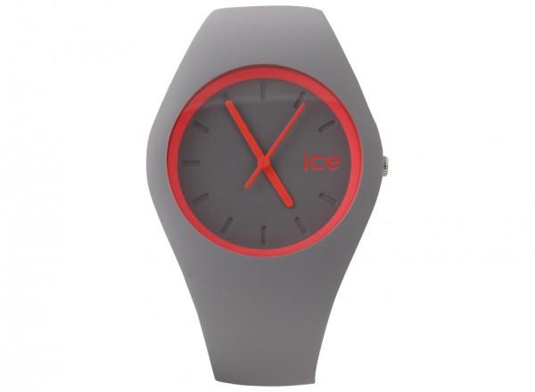 Grey Watches-DUO.DCO.U.S.16