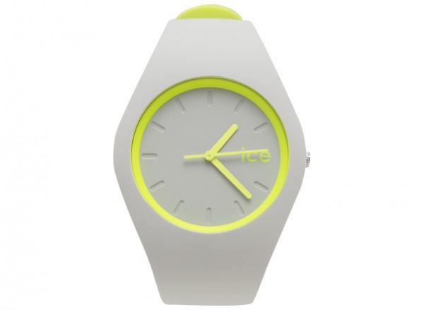 Grey Watches-DUO.GYW.U.S.16