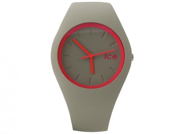 Brown Watches-DUO.KPK.U.S.16