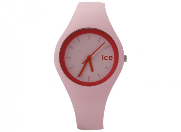 Pink Watches-DUO.PRD.S.S.16