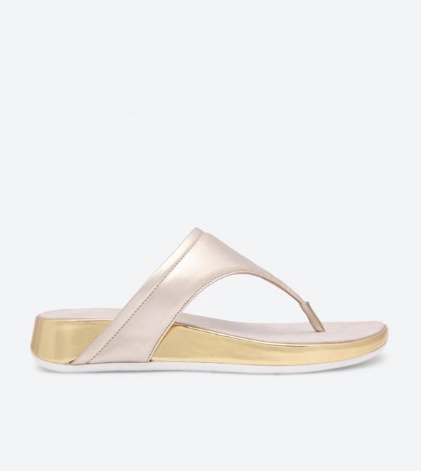 c4c0ba005dd9 Home  Aggy Thong Sandals - Natural. ESAGGY3-MEDIUM-NATURAL