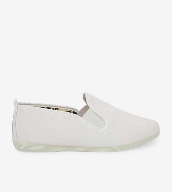 GAUDIX-WHITE