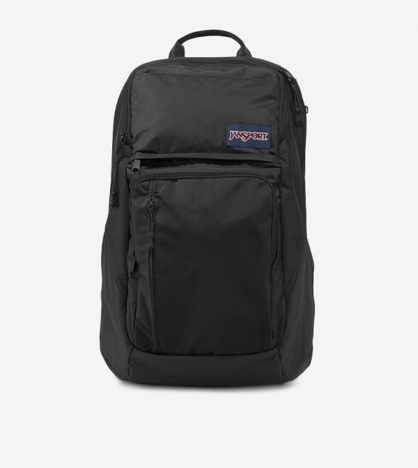 JS00T68S008-BLACK