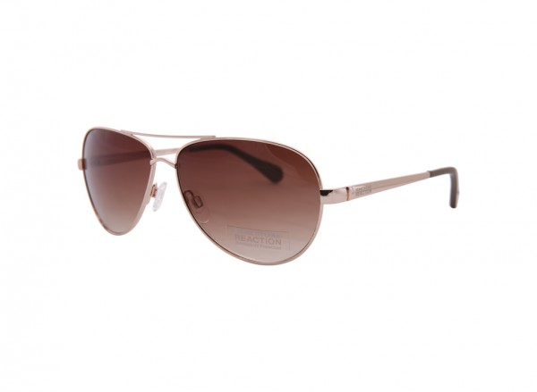 Brown Sunglasses-KC2731