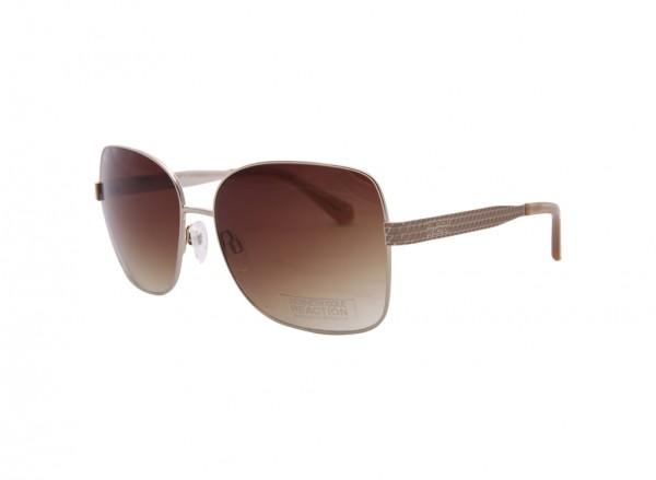Brown Sunglasses-KC2734