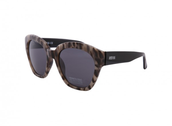 Black Sunglasses-KC2743