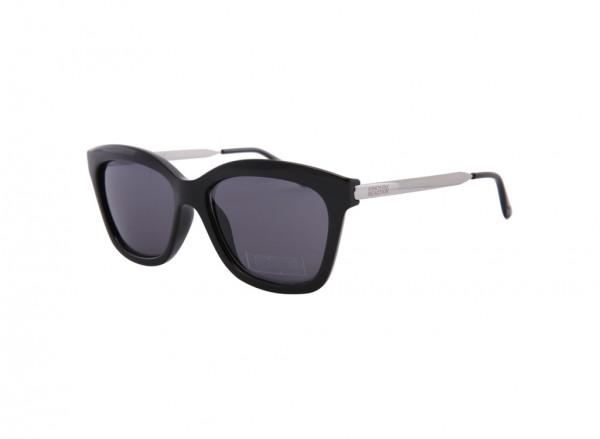 Black Sunglasses-KC2744