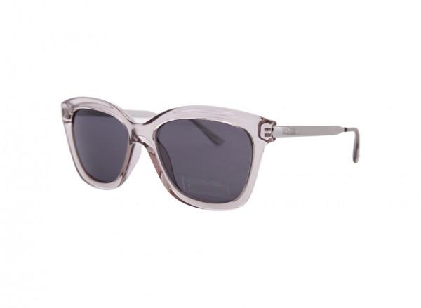 Grey Sunglasses-KC2744
