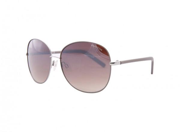 Brown Sunglasses-KC2751