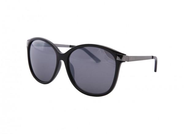 Black Sunglasses-KC2753