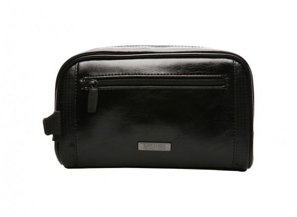 Black Travel Kit-KC558535