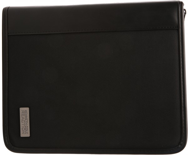 Accessory Collection Black Tablet Case-KC559965