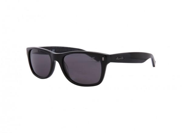 Black Sunglasses-KC7122