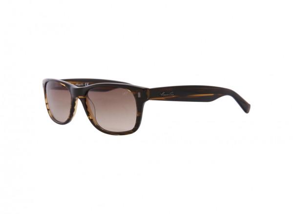 Brown Sunglasses-KC7123