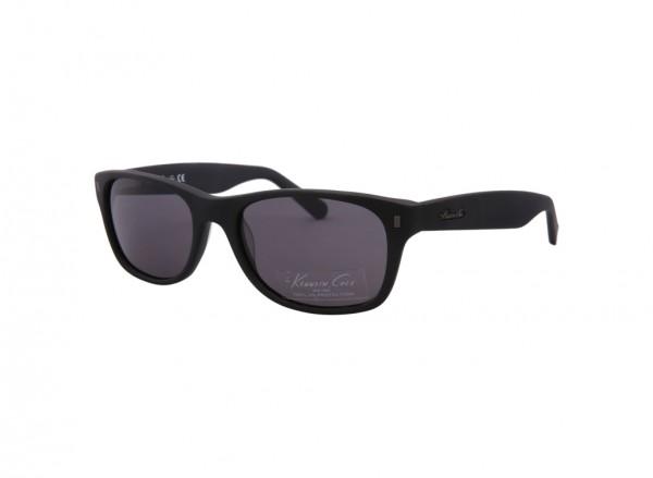 Black Sunglasses-KC7123