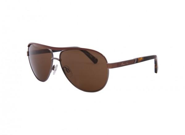 Brown Sunglasses-KC7151