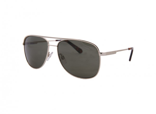 Black Sunglasses-KC7153