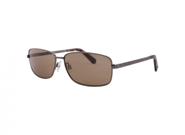 Brown Sunglasses-KC7176