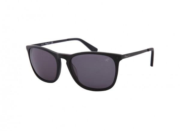 Black Sunglasses-KC7178