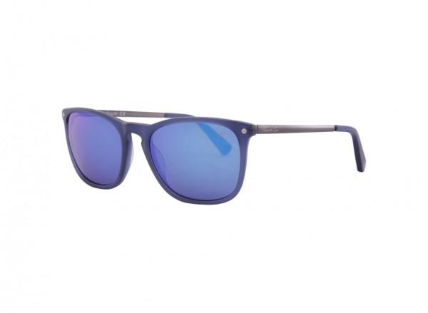 Blue Sunglasses-KC7178