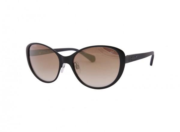 Brown Sunglasses-KC7182