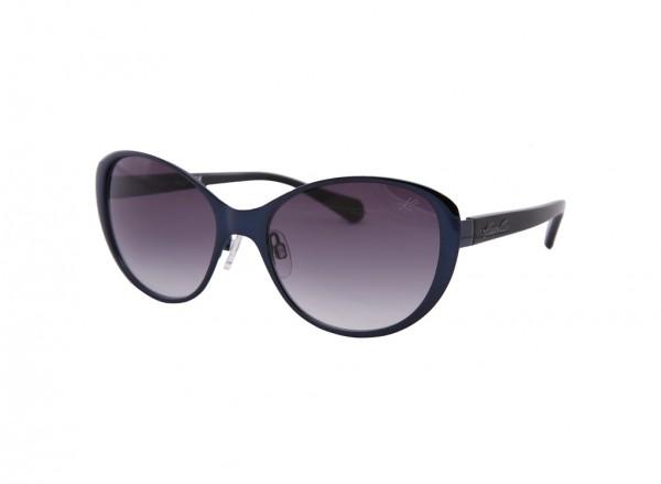 Black Sunglasses-KC7182