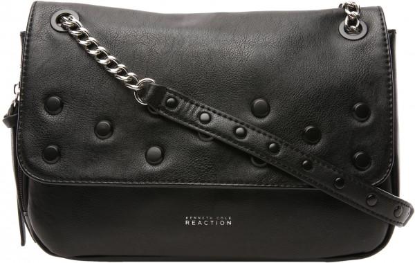 Black Shoulder Bags & Totes-KCK36895-08