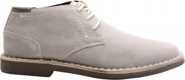 Desert Sun Steel Footwear