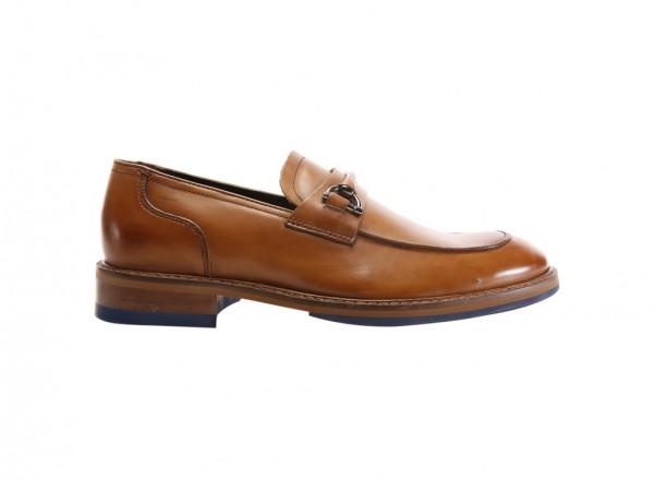 Move Ur-Self Cognac Footwear
