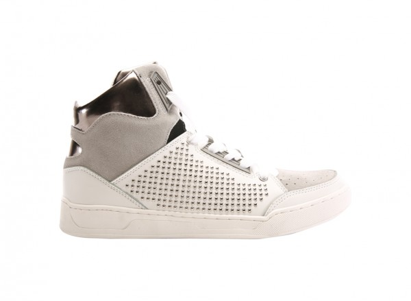 White Sneakers-KCSMS6SY014