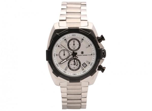 Kk-20008-22 White Watch