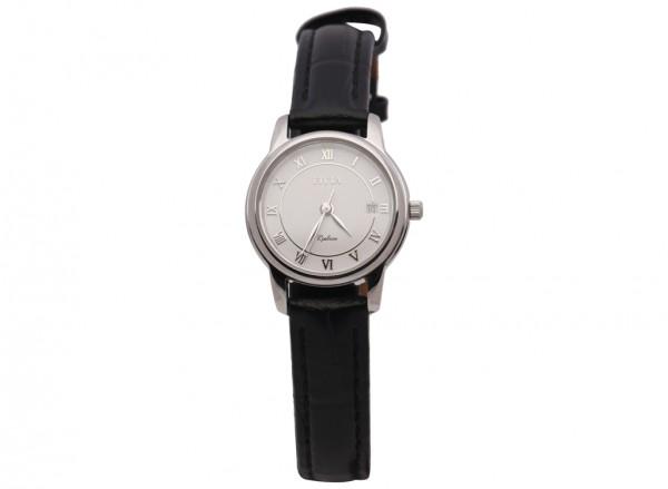 L272.Wwb White Watch