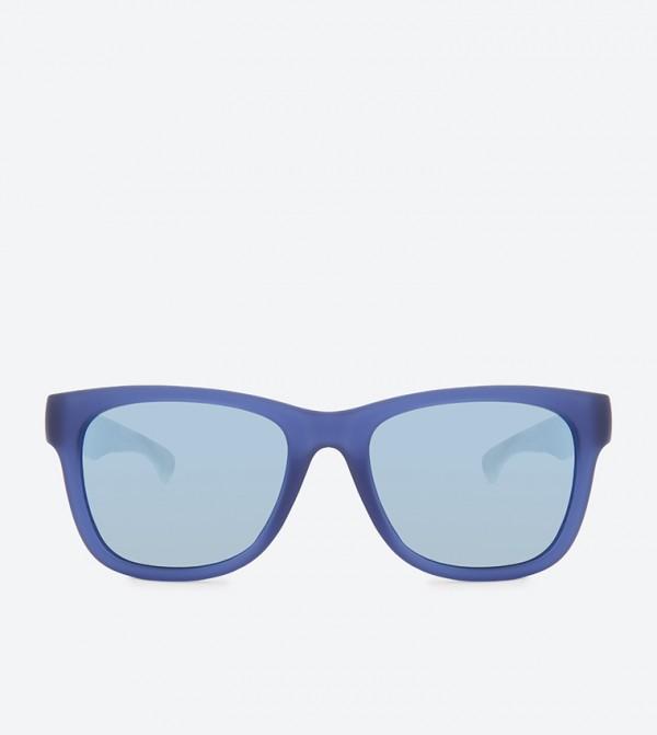 L745S-424-52-20-BLUE