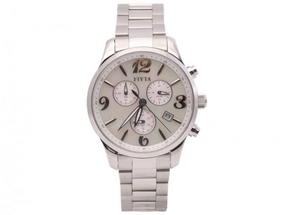 White Watch-L792.WWW