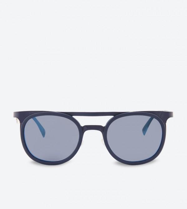 L823S-424-51-23-BLUE