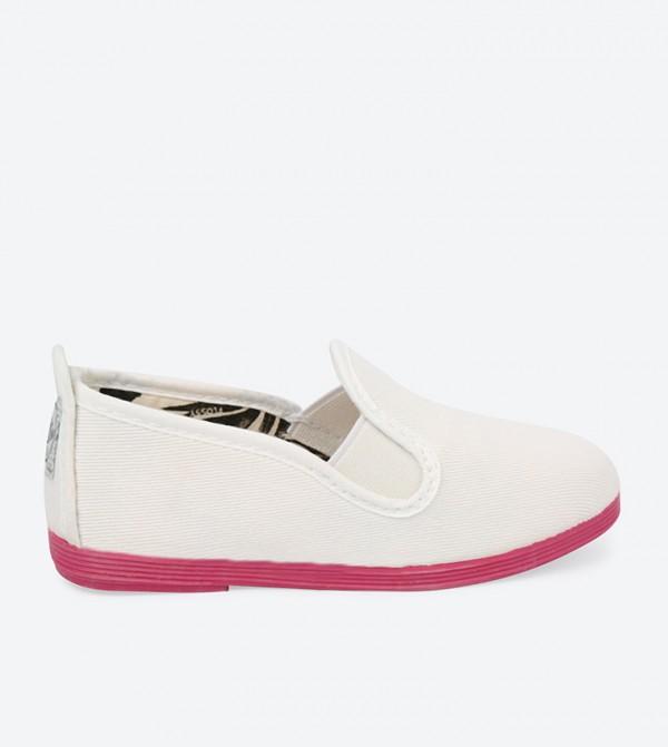 LUNA-WHITE-PINK-SOLE