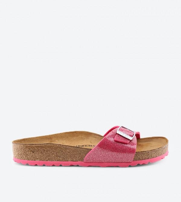 cfc04746e52 Madrid Sandals - Pink - MADRID-MGCGLXYBRTRSE